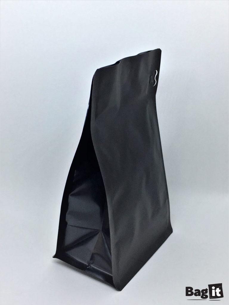 BLACK-250GR_3