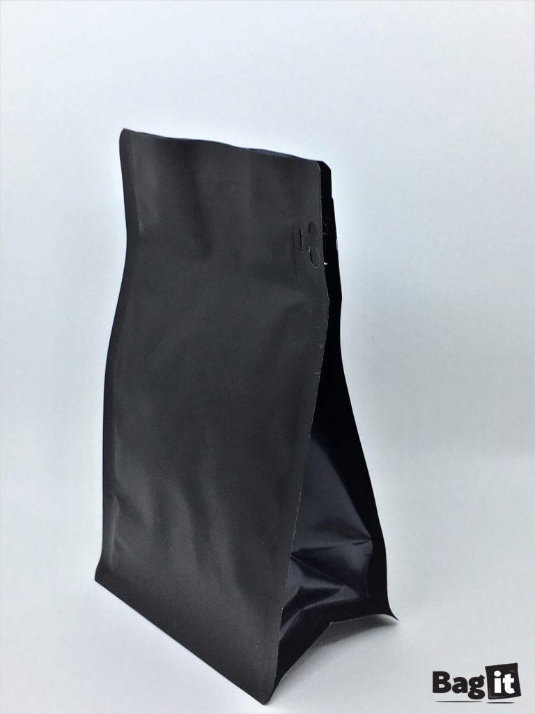 BLACK-250GR_4