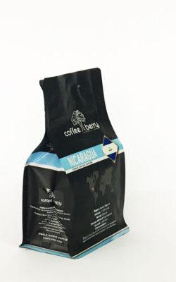 COFFEE- 250GR-CUSTOM1-3