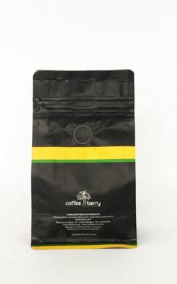 COFFEE- 250GR-CUSTOM2-2