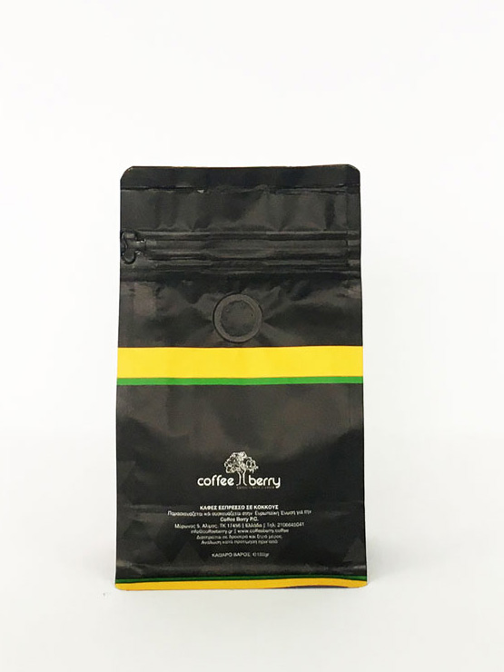 COFFEE- 250GR-CUSTOM2-2