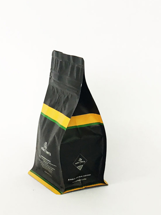 COFFEE- 250GR-CUSTOM2-3