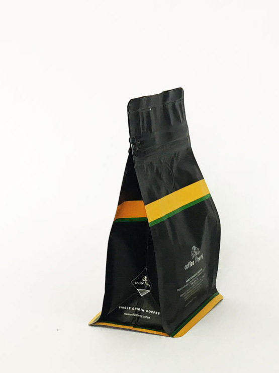 COFFEE- 250GR-CUSTOM2-4