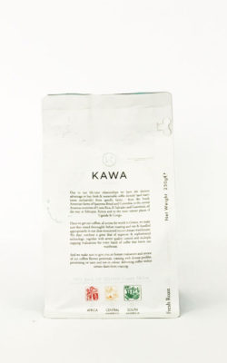 COFFEE- 250GR-CUSTOM3-2