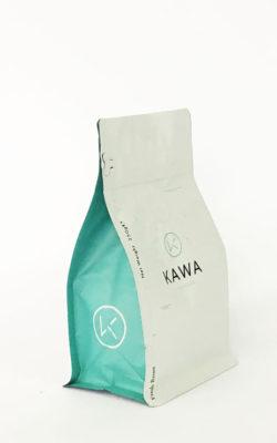 COFFEE- 250GR-CUSTOM3-4