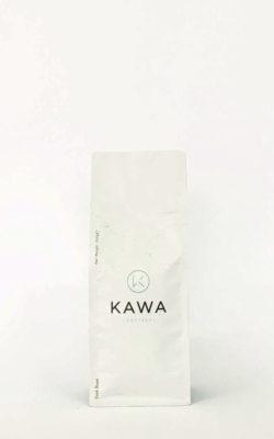 COFFEE- 500GR-CUSTOM1-1
