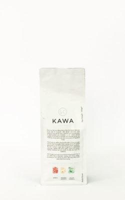 COFFEE- 500GR-CUSTOM1-2