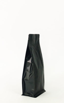 COFFEE-MATT-BLACK-500GR-3