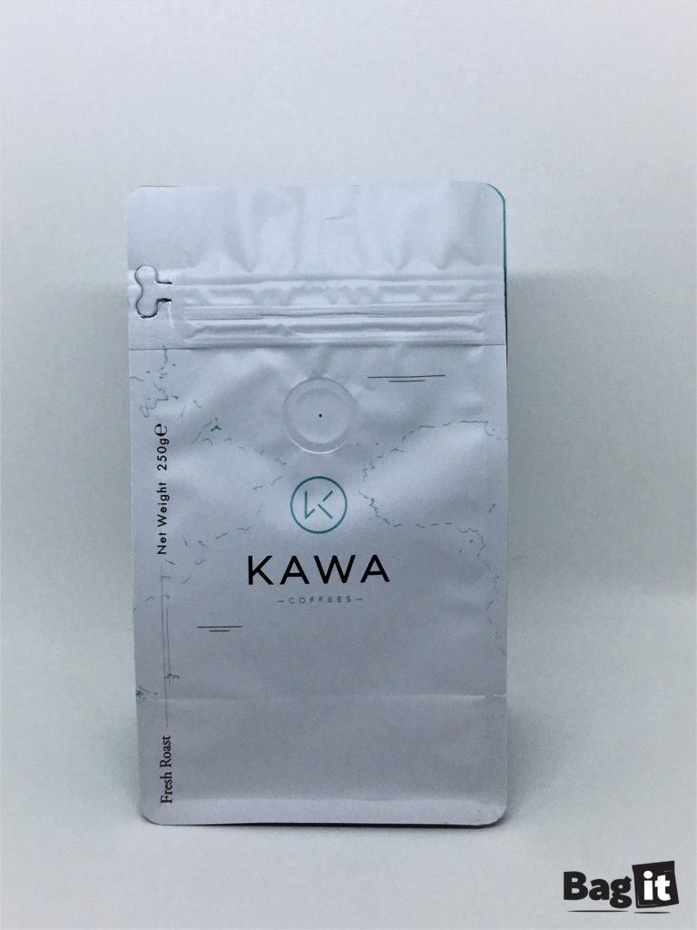 KAWA-250GR_1