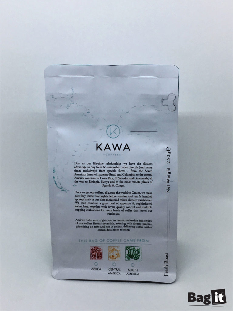 KAWA-250GR_2