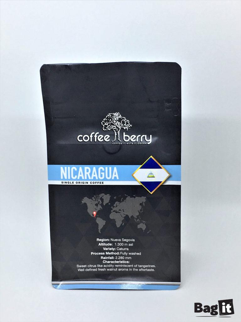 NICARAGUA-250GR_1