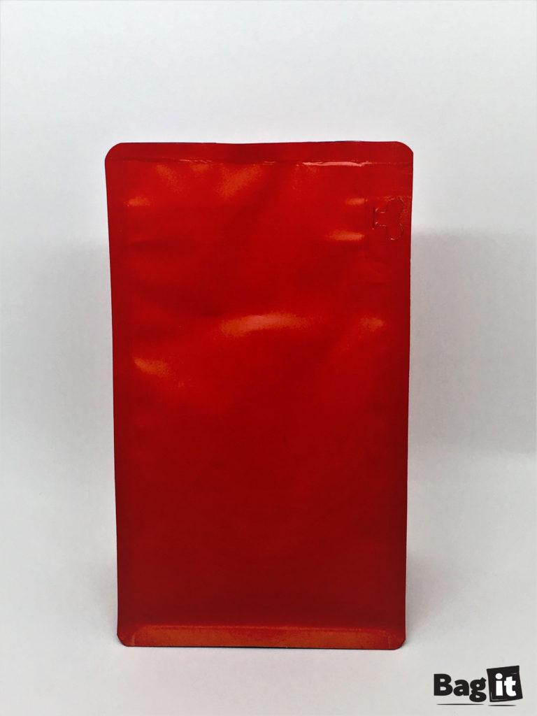 RED-250GR_1