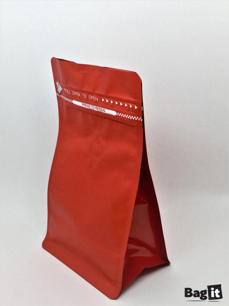 RED-250GR_4