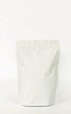 VARIOUS-MATT-WHITE-500GR-1