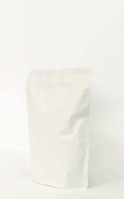 VARIOUS-MATT-WHITE-500GR-2