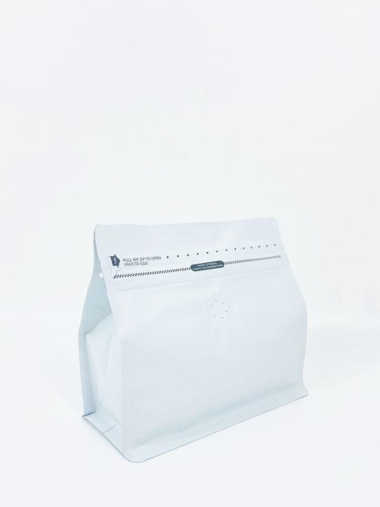 250GR BOX BOTTOM ``ΣΕΙΡΑ WIDE``
